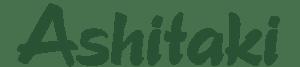 Logo Ashitaki